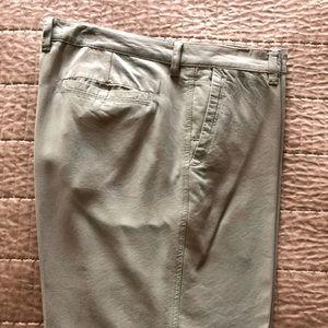 Men's Tommy Bahama Shorts